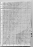 Превью 1_47иииии (504x700, 274Kb)