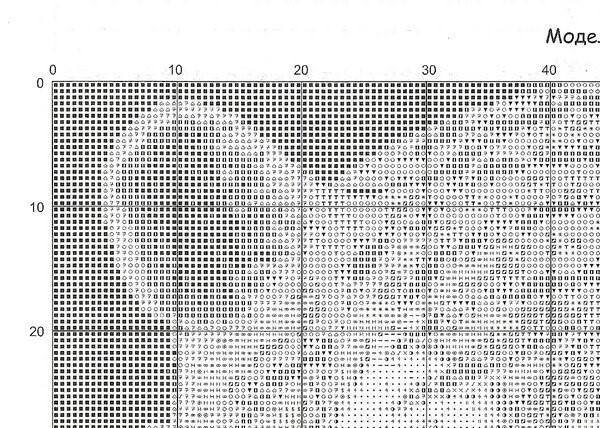 0-0-ffe01935b85c (600x428, 124Kb)