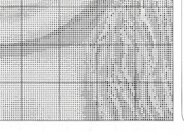 1-1-394a4ee3d0af (600x442, 143Kb)