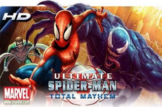 spider-man-total-mayhem-hd-v3-2-6 (320x213, 41Kb)