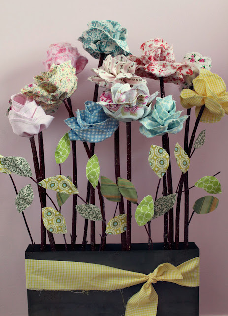 Flowers14IMG_9130 (463x640, 107Kb)