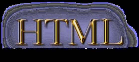 3996605_HTMLGold2 (559x250, 121Kb)
