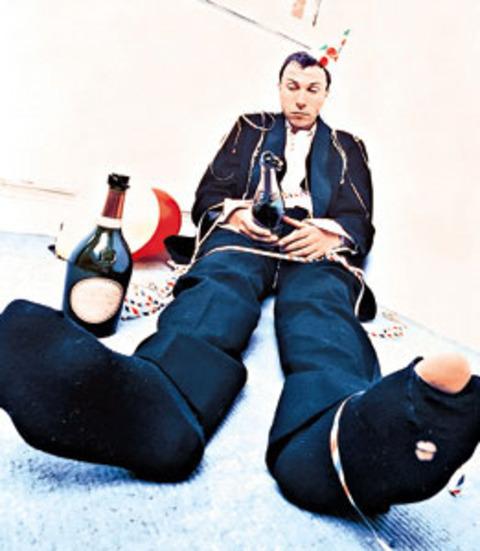 Грязные носки девочек фото 38-976