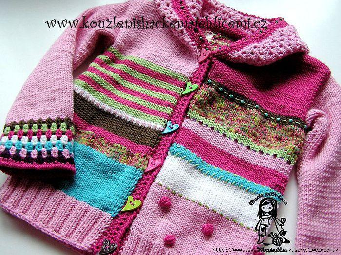 Girls sweater (700x524, 384Kb)