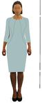 Превью Голубое платье копия2 (287x700, 81Kb)