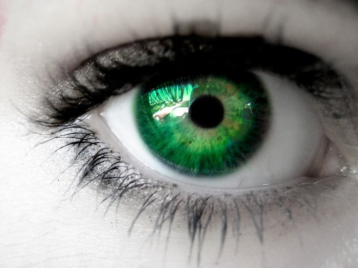 3424885_Green_Eyes_by_catsastrofic (700x525, 74Kb)