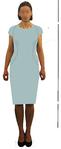 Превью Голубое платье копия2, (287x700, 86Kb)