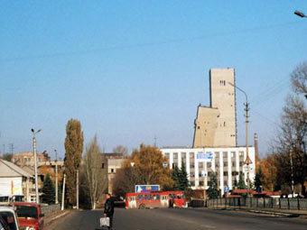 Донецк (340x255, 20Kb)