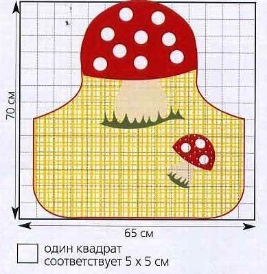 apron2 (389x399, 62Kb)