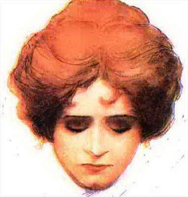 strashnaya-illyuziya-portret-damy (382x400, 26Kb)