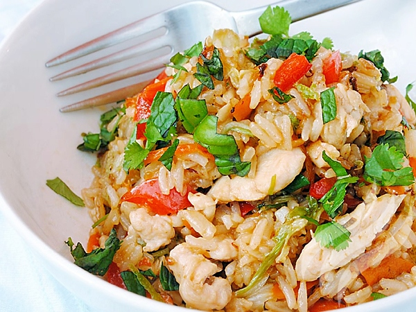 pilaf_chicken_1 (600x450, 214Kb)