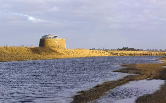 дом форт (570x353, 59Kb)