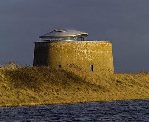 дом форт 2 (500x409, 58Kb)