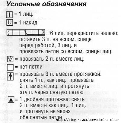 416_1287405425 (401x408, 101Kb)