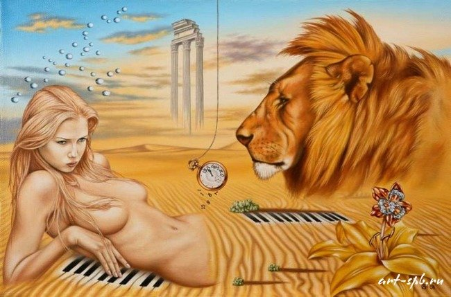 46578379_1244715086_gorenkov_surrealism_38 (650x429, 70Kb)