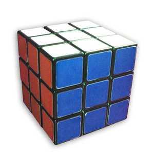 3970017_1343261801_6 (300x300, 7Kb)