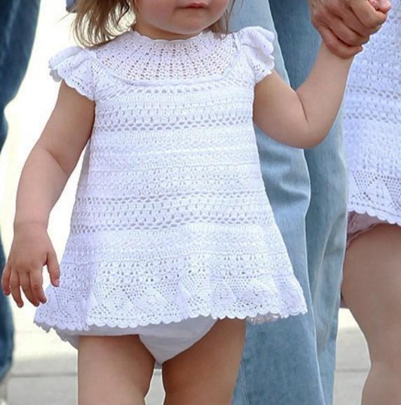 Прелестное ажурное платье крючком для девочки/4683827_20120320_095404 (572x577, 83Kb)