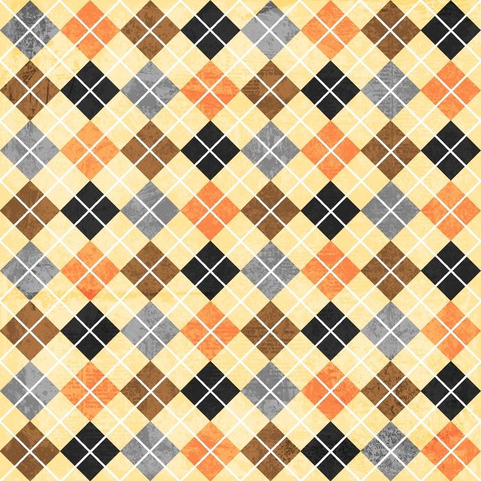 dwelling paper 03 (700x700, 482Kb)