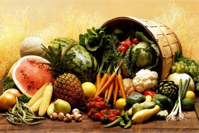 овощи и фрукты (400x267, 53Kb)
