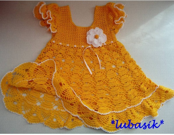 Ажурное платье-сарафан для девочки ,схема для крючка/4683827_20120320_152204 (597x465, 88Kb)