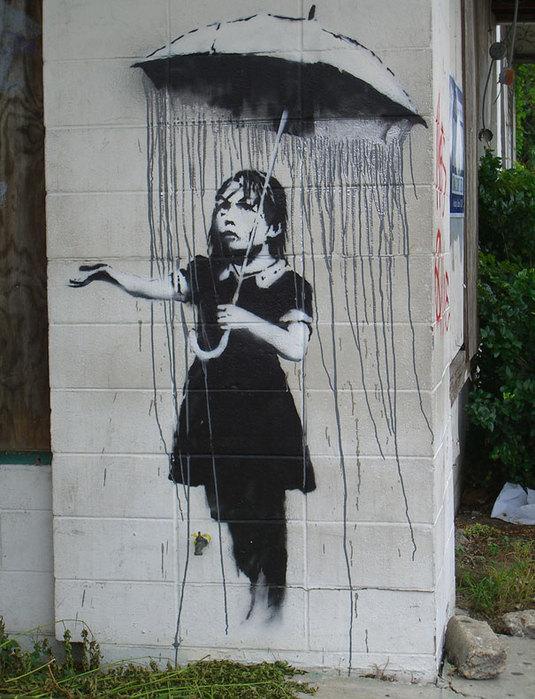 girl-with-umbrella (535x700, 106Kb)