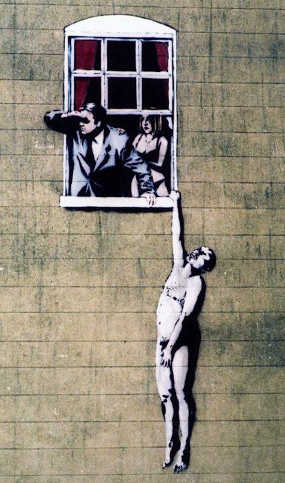 naked-man (413x700, 152Kb)