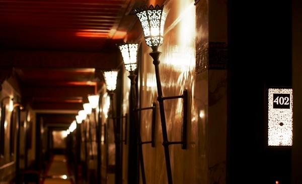 Самые лучшие отели мира - La Mamounia Marrakech 1 (600x367, 42Kb)