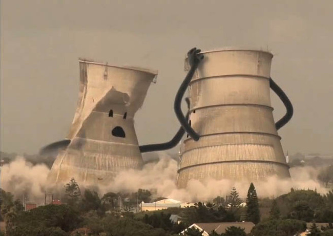 3925073_Collapsing_Cooling_Towers_06thumb650x461204569 (650x461, 75Kb)