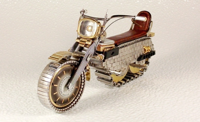 dmitriykhristenkominiaturewatchmotorcycles_02 (680x415, 101Kb)