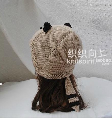 3561972_01Yapona_shapki_00004 (440x463, 54Kb)