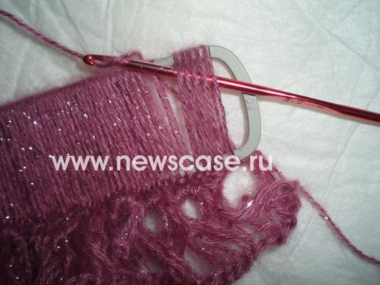 перуанское вязание8 (550x413, 98Kb)