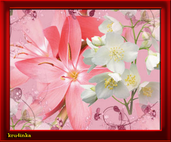 розовая (350x291, 143Kb)