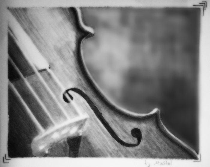 violin (700x559, 145Kb)