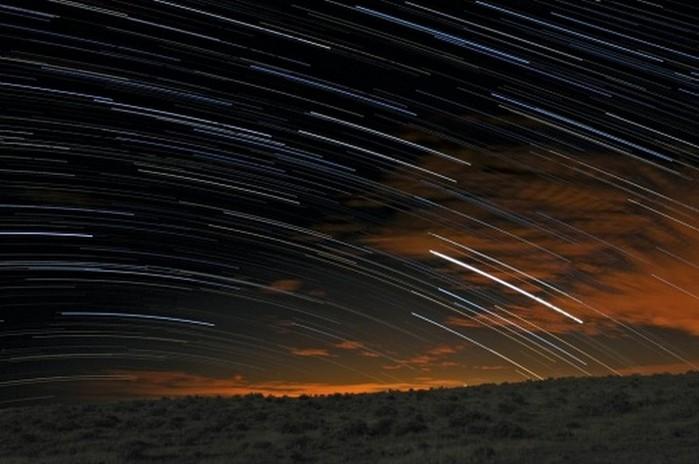 Как фотографировать ночное небо - полезные советы и примеры 3 (700x464, 74Kb)