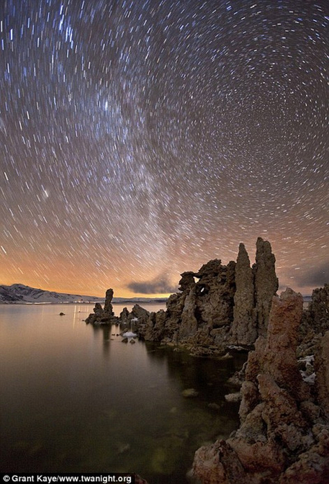 Как фотографировать ночное небо - полезные советы и примеры 7 (476x700, 378Kb)