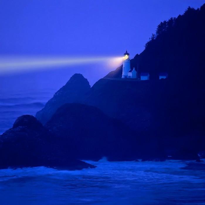 Как фотографировать ночное небо - полезные советы и примеры 20 (699x700, 48Kb)