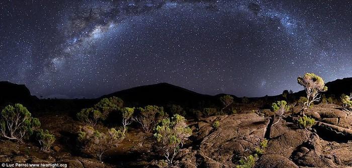 Как фотографировать ночное небо - полезные советы и примеры 21 (700x335, 99Kb)