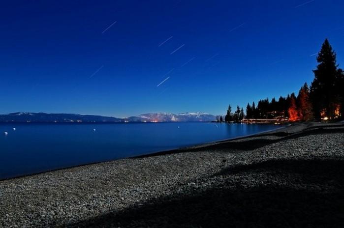Как фотографировать ночное небо - полезные советы и примеры 26 (700x464, 56Kb)