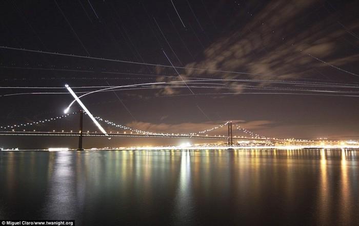 Как фотографировать ночное небо - полезные советы и примеры 28 (700x441, 58Kb)