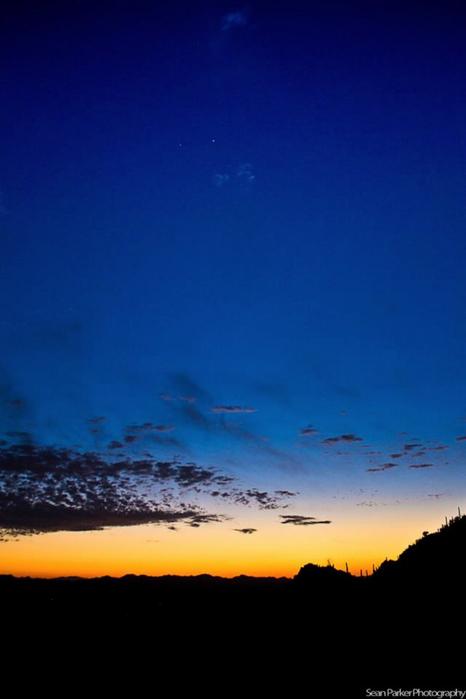 Как фотографировать ночное небо - полезные советы и примеры 32 (466x700, 205Kb)