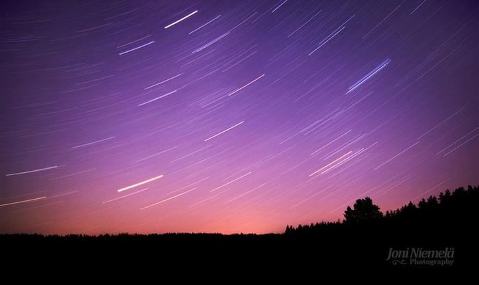Как фотографировать ночное небо - полезные советы и примеры 39 (700x417, 49Kb)