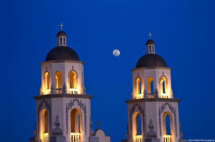 Как фотографировать ночное небо - полезные советы и примеры 45 (700x462, 40Kb)