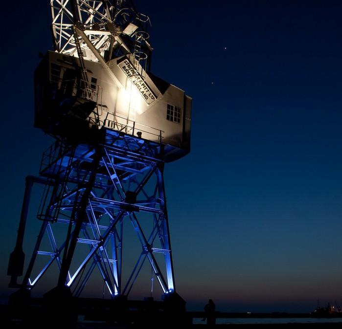 Как фотографировать ночное небо - полезные советы и примеры 55 (700x673, 78Kb)