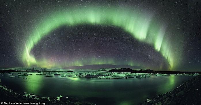Как фотографировать ночное небо - полезные советы и примеры 57 (700x364, 75Kb)