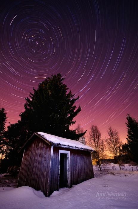 Как фотографировать ночное небо - полезные советы и примеры 60 (463x700, 369Kb)
