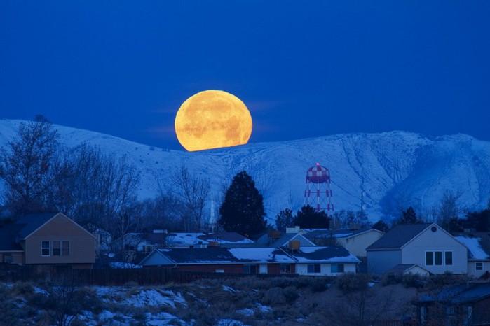 Как фотографировать ночное небо - полезные советы и примеры 64 (700x466, 62Kb)