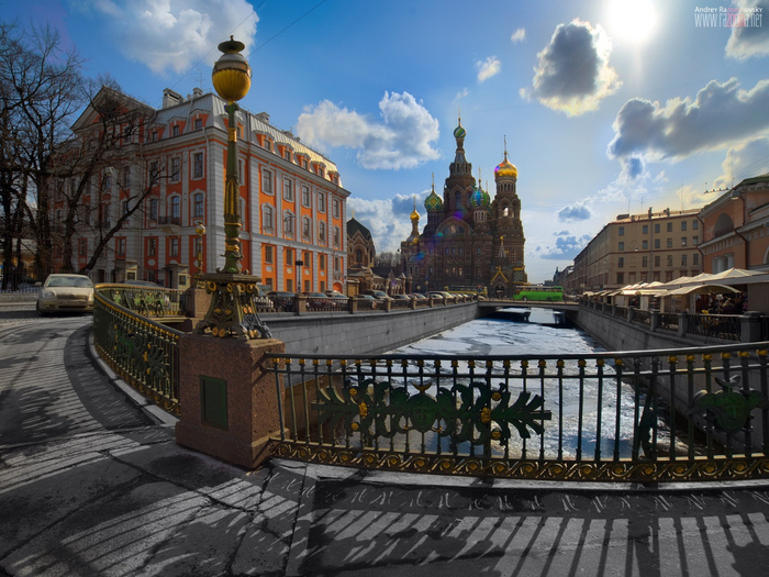 3799_sankt-peterburg_piter_kanal_sobor_1600x1200_(www.GdeFon.ru) (700x525, 438Kb)