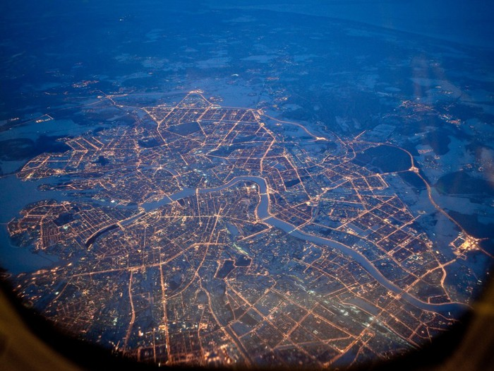 Rossiya_Sankt-Peterburg (700x525, 122Kb)