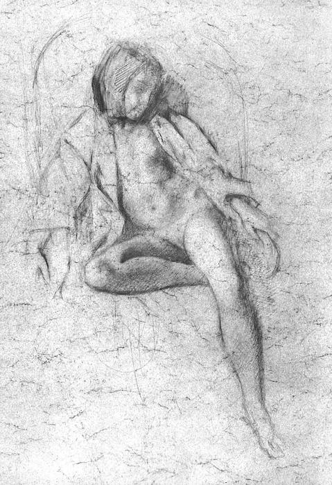 Balthus_ (51) (479x700, 257Kb)
