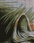 Превью 0-1-аллегория (557x700, 580Kb)